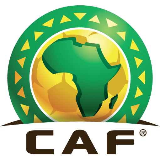 CAF - Confedération Africaine du Football